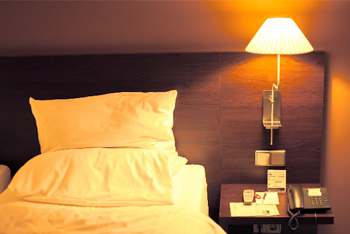 品川区、港区など東京23区のホテルや自宅でマッサージが受けられます